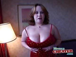 Moms a cheater eskamo porn Kerra dawson cheating cougar