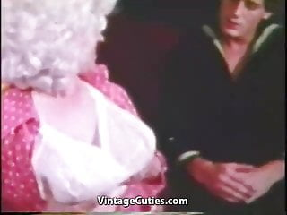 Sailor moon hentai archive Mature with enormous big boobs and sailor 1960s vintage