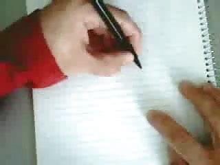 Cock a doodle doo fertilizer - Rude doodles 1a.womb