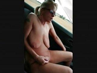 Folsom man nude street - Nude street walk