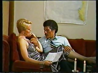 Gay physical exam stories Juliet anderson-physical scene 2