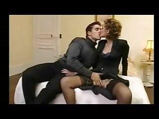 Pornstar ramon Ramon nomar - moglie violata 1999