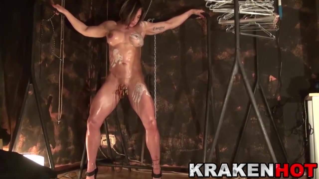 Porn Pics & Moveis Britney clean shaven pussy