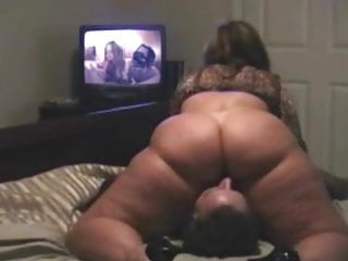 Watch online boobs movies - Just watching home movies