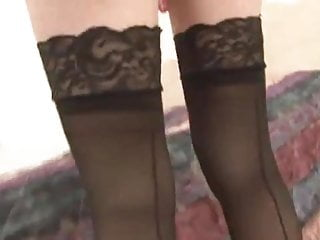 Women and sex toys Hotlegs-women and toys3