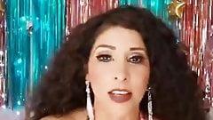 VP02 - Elvira Palomino 101hqq