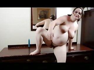 Erotic pregnant girls Beautiful pregnant girls 21