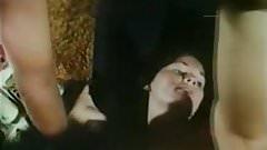 Sleazy Rider (1973)