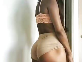 Gerald renner gay - Brittany renner cameltoe and juicy booty
