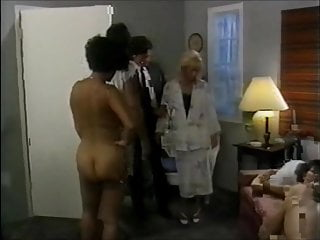 Free xxx honeymoon videos - Frank james in the honeymooners-1987