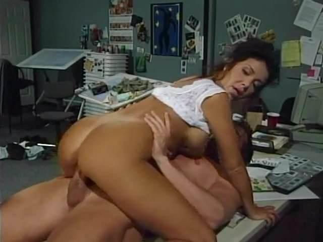 Dildo Dick Double Penetration
