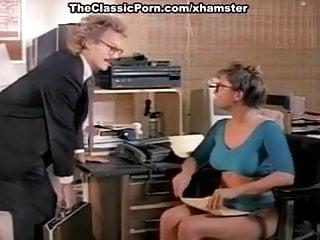 Ashlyn gere nude pics Ashlyn gere, joey silvera in classic porn legend joey