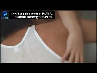 Teen sex movies free softcore Best thai air sex movie thai softcore