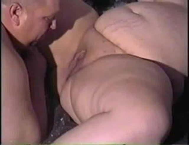 Bhm Porn