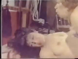 Zerrin Egeliler - Cetin Tarzan - Yilmaz Kurt: Free Porn 4f | xHamster
