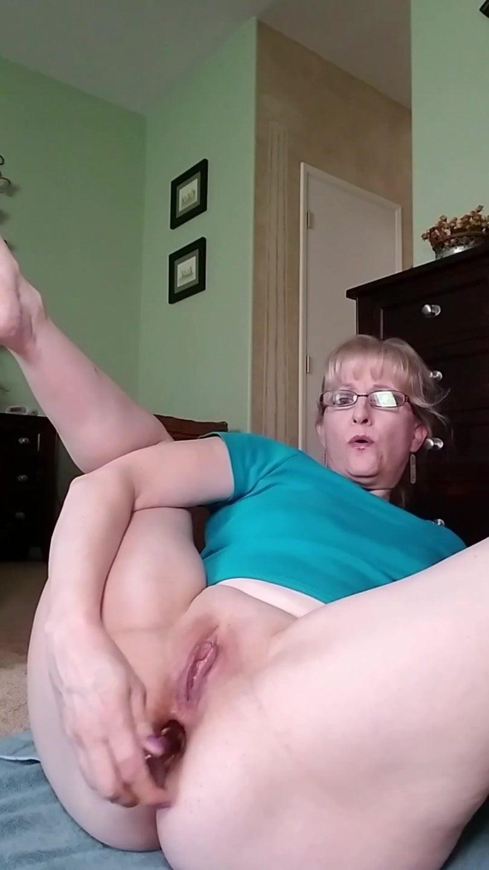 Busty Mature Masturbation Hd