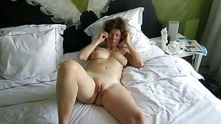 Amateur video mature woman 3