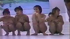 jpn vintage porn24