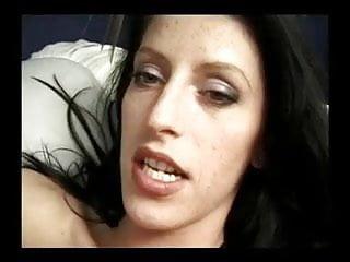Sex lies and head locks Ch ma li ha - uya 12