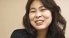 Japanese Mature Creampie Runa Mochizuki 38years