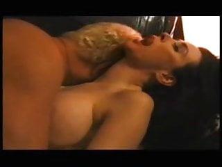 Eileen fleming sex Eileen daly