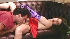 Selena Steele + Jon Dough