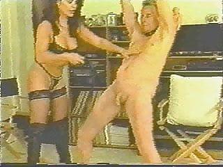 Cbt cock ball torture - Cbt cock and ball whipping koli