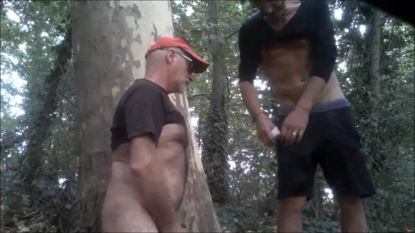 rencontre gay sexe à Fontenay sous Bois