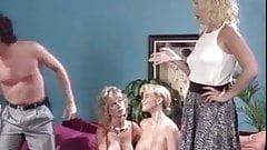 Scandalous (1990) Full movie