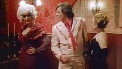 Lollipop Palace - 1976