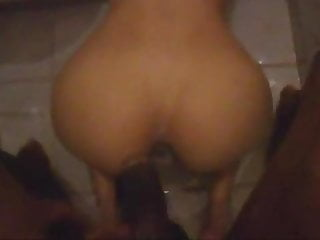 Rough sex hardcore public - Young white girl anal fuck from bbc