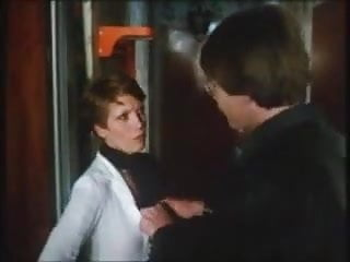 70 retro porn free vids - Classic german full movie 70s part 1