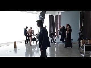 Brande roderick video sex scene Janette roderick in knight of cups