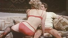 Great Sexpectations (1984)