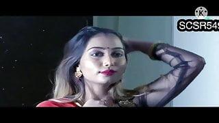 Super hot desi women exchange their husbands