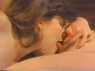 Lesbian artist allison Jennifer vs allison.