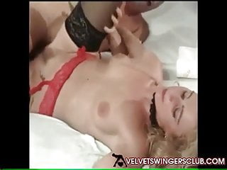 Bring back the porn Velvet swingers club 1990s swingers party bring back