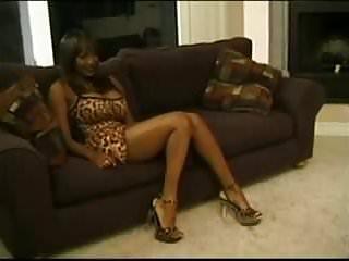 Booty talk anal Dominique simone booty talk