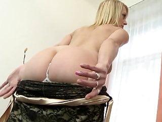 Sexy black vagina videos - Sexy mature slim mother with thirsty vagina
