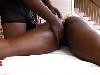Celebrity cock in pussy Cumm eat my pussy