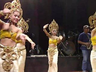 Dance porn video - Cute asian dancing no porn