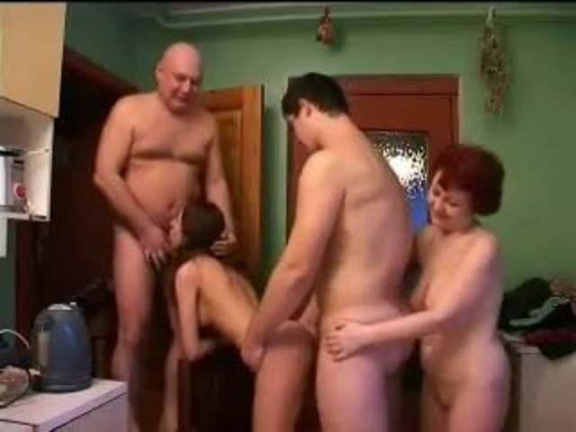 Mature Orgy Sex Free Orgy Dvd Porn Video 03 Xhamster