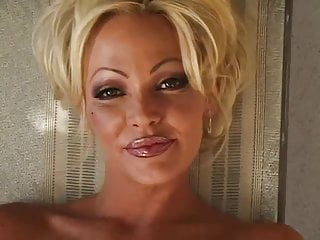 Sandra houston escort puerto - Super ultra milf houston 3
