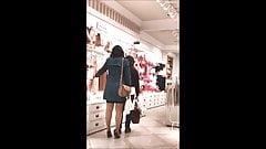 Vidéoclip - femmes sexy 50