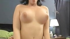 Vanessa gets fucked by stranger in front of her BF