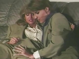 Pj sparkxx interracial Pj sparxx and friend lesbian scene
