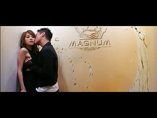 Bleach hentai soi fong Lan kwai fong 2012 sex scenes