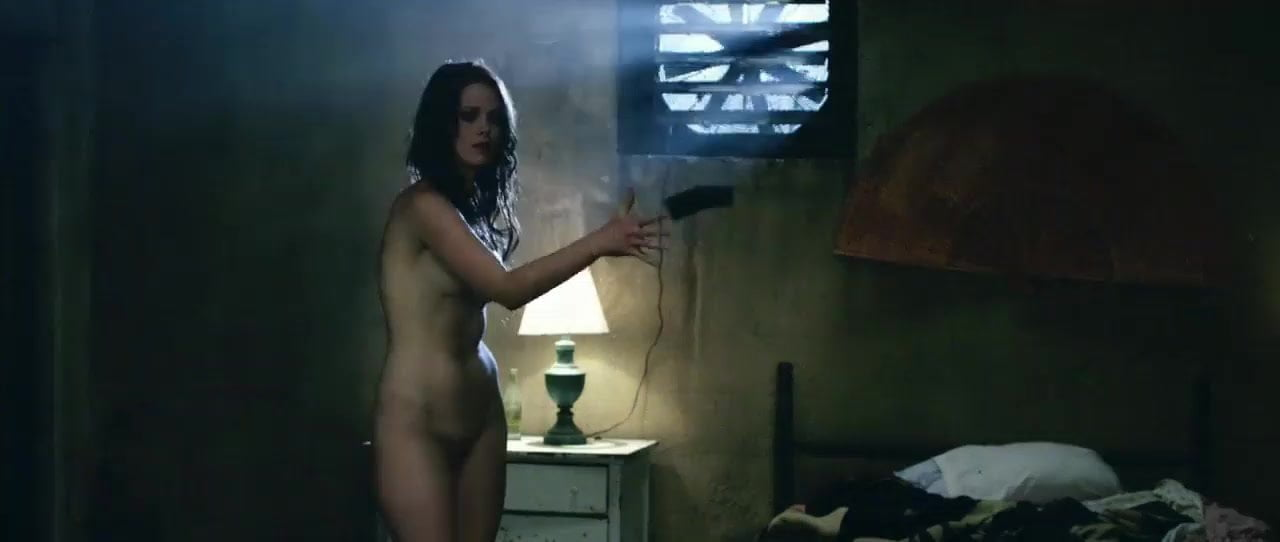 Pam grier fully naked pussy fucking image