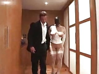 Introducing your wife to bdsm - Expose your wife