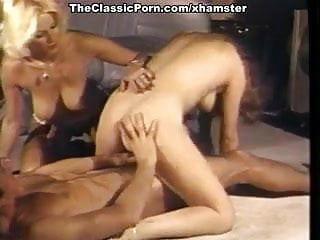 Xxx porn sample movies Free vintage xxx movies
